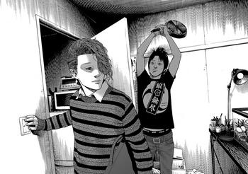 外道の歌 2巻 ネタバレ 16話 無料全部画像バレ14.JPG