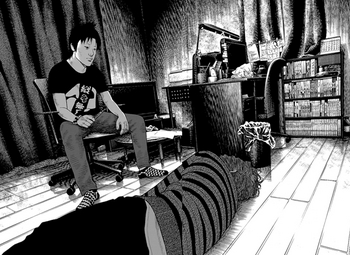外道の歌 2巻 ネタバレ 16話 無料全部画像バレ19.JPG