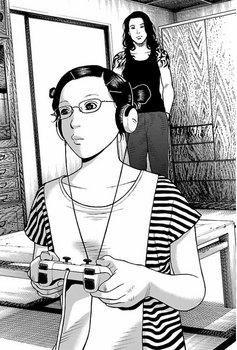 外道の歌 3巻 ネタバレ 18話 無料全部画像バレ2.jpg