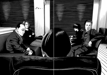 外道の歌 3巻 ネタバレ 19話 無料全部画像バレ20.JPG