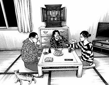 外道の歌 3巻 ネタバレ 21話 無料全部画像バレ21.jpg