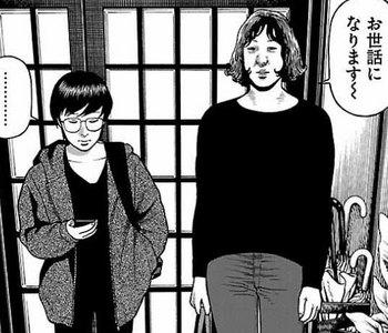 外道の歌 ネタバレ 3巻  22話 無料全部画像バレ14.jpg
