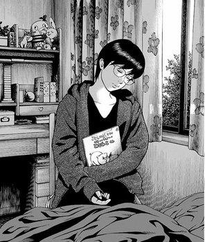外道の歌 ネタバレ 3巻 23話 無料全部画像バレ1.jpg