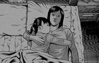 外道の歌 ネタバレ 3巻 23話 無料全部画像バレ16.jpg