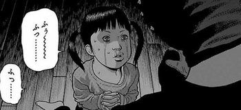 外道の歌 ネタバレ 3巻 23話 無料全部画像バレ26.jpg
