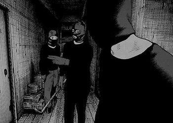 外道の歌 ネタバレ 3巻 24話 無料全部画像バレ10.jpg