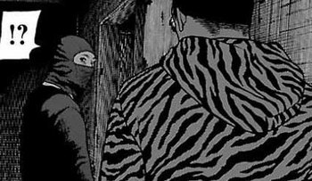 外道の歌 ネタバレ 3巻 24話 無料全部画像バレ13.jpg