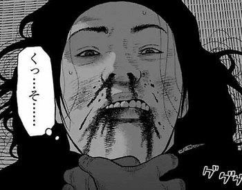 外道の歌 ネタバレ 3巻 24話 無料全部画像バレ18.jpg