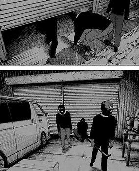 外道の歌 ネタバレ 3巻 24話 無料全部画像バレ8.jpg