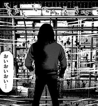 外道の歌 ネタバレ 3巻 25話 無料全部画像バレ14.jpg