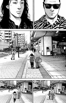 外道の歌 ネタバレ 3巻 25話 無料全部画像バレ20.jpg