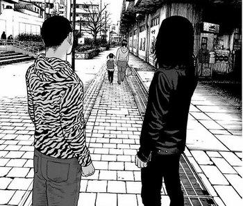外道の歌 ネタバレ 3巻 25話 無料全部画像バレ23.jpg