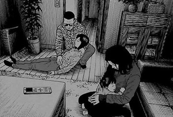外道の歌 ネタバレ 3巻 25話 無料全部画像バレ7.jpg